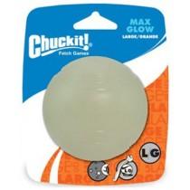 Светящийся мяч 7,5 см