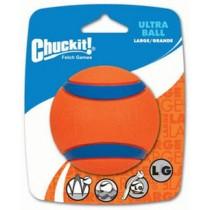 Ультра мяч 7,5 см