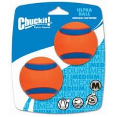 Ультра мяч 6,5 см