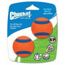 Ультра мяч 5 см